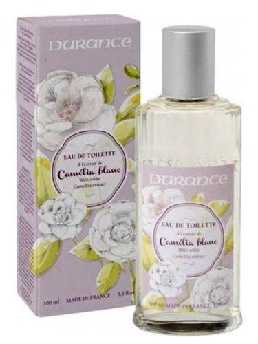 Provence Parfum Camelia Pour 2015 Durance Blanc Un Femme En rBCxeWdo