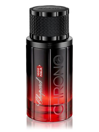 1dd3c57f8 1000 Miglia Chrono Chopard ماء كولونيا - a جديد fragrance للرجال 2017