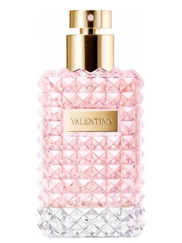 For Donna Valentino Donna Acqua Acqua For Women Valentino Donna Acqua Valentino Women 0wONnvm8