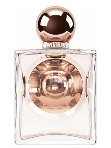 Clan Frase auxiliar  La Mia Perla La Perla perfume - a fragrance for women 2017