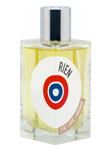 328d00109 Rien Etat Libre d'Orange perfume - a fragrance for women and men 2006