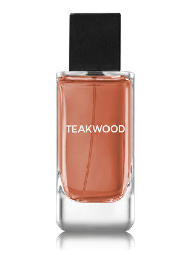 Teakwood Bath And Body Works For Men