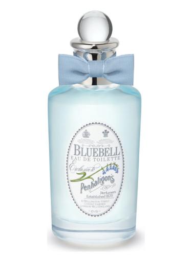 Fragranza Da Bluebell Una 1978 Donna Penhaligon's tsdhrQ