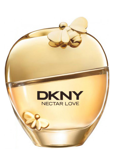 Dkny Nectar Love Donna Karan Perfume A New Fragrance For Women 2017