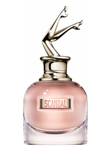 Scandal Jean Paul Gaultier Perfume A New Fragrance For Women 2017