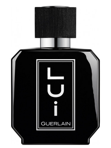 01c49326d2f LUI Guerlain perfume - a new fragrance for women and men 2017