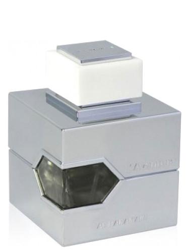 Laventure Blanche Al Haramain Perfumes Perfume A New Fragrance
