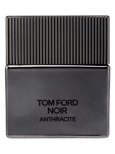 7044d5ce03407 Noir Anthracite Tom Ford cologne - a new fragrance for men 2017