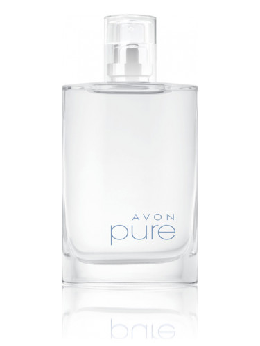 Pure Avon Perfume A New Fragrance For Women 2017