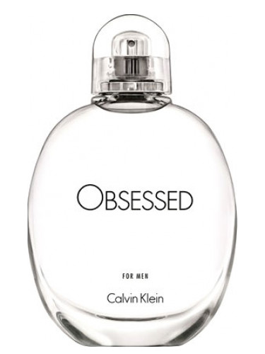 c635f079da0a02 Obsessed for Men Calvin Klein for men