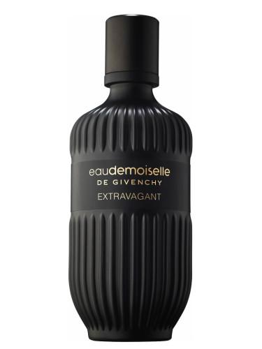 Eaudemoiselle Givenchy Extravagant De Mujeres Para OTXkZiPu