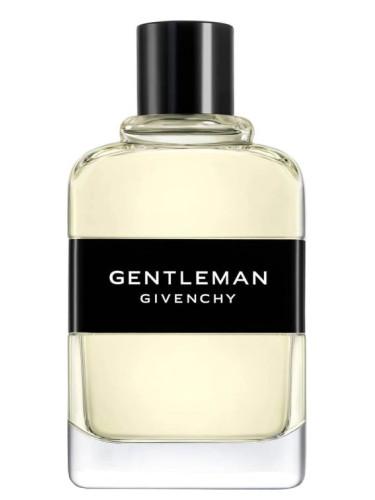 Pour Parfum Cologne Un Nouveau 2017 Gentleman2017Givenchy Homme 76ybfg