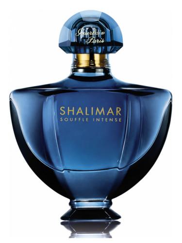 Shalimar Souffle Intense Guerlain voor dames
