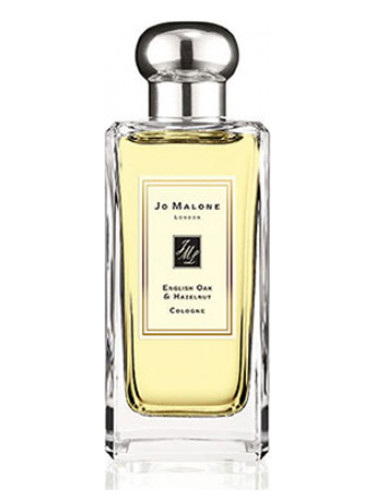 English Oak Amp Hazelnut Jo Malone London Perfume A New