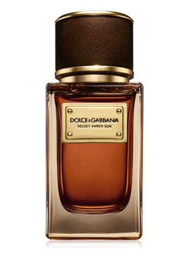 Velvet Amber Sun Dolce amp Gabbana parfum - un nouveau parfum pour ... 51047bde73f9