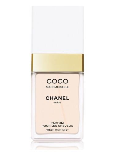 36145d39 Coco Mademoiselle Hair Mist Chanel for women