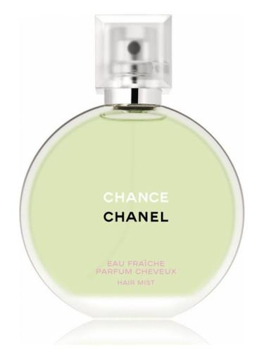 Chance Eau Fraiche Hair Mist Chanel perfume - a fragrance for women beda1a284