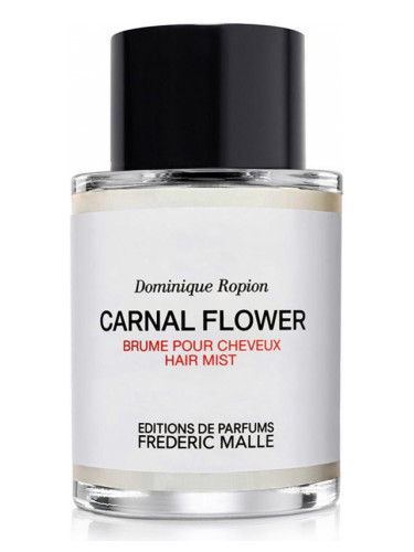 a9ee483f0240d Carnal Flower Hair Mist Frederic Malle perfume - a fragrance for women and  men 2016