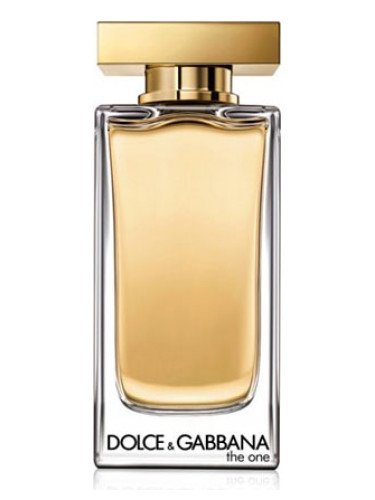 852d6b05d5b75 The One Eau de Toilette Dolce amp Gabbana perfume - a new fragrance for  women 2017