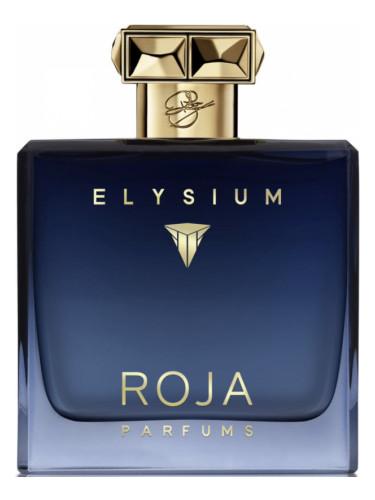 Elysium Pour Homme Parfum Cologne Roja Dove Cologne A New