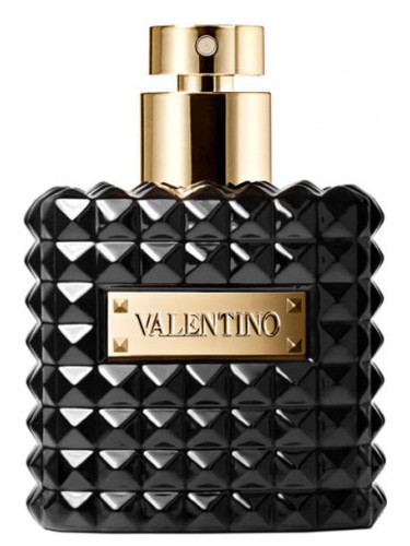 0f86dc67c Valentino Donna Noir Absolu Valentino perfume - a new fragrance for women  2017