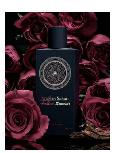 491a9a02f Oud Oriental Arabian Souvenir купить   BestSouvenirs.CO