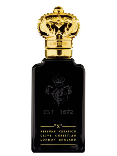 bbe78ba1d X for Women Clive Christian عطر - a fragrance للنساء