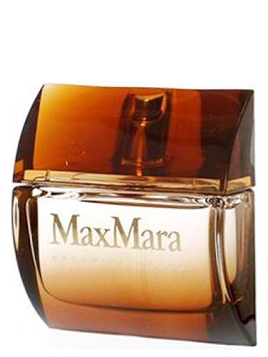 Kashmina Touch Max Mara аромат — аромат для женщин 2008 bd57f484df08f