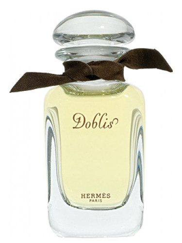 Hermès Women For For Women Women Doblis Doblis For Doblis Hermès Hermès 9EH2IYWD