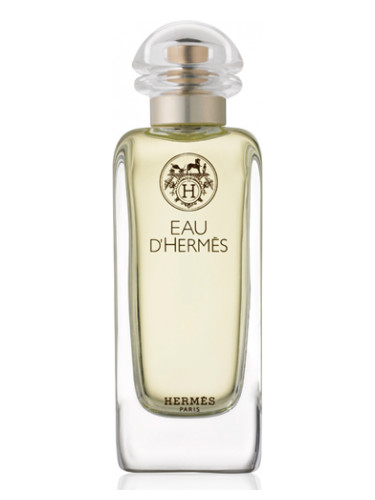 hermes perfume serial number check