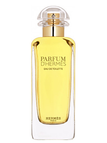 Parfum Dhermes Hermès Perfume A Fragrance For Women 1984