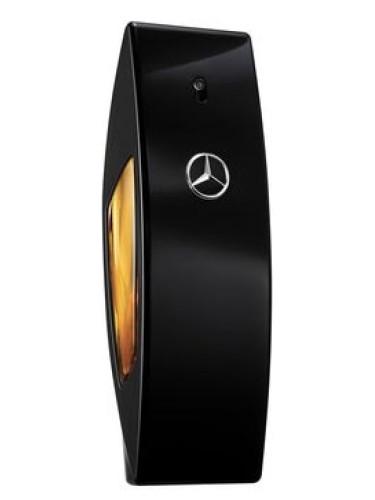Men For Benz Mercedes Club Black W92EDeHIY