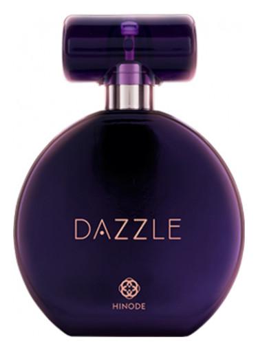 Dazzle Hinode parfum een geur voor dames