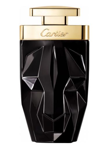 Etincelante Panthère Un Pour Cartier Nouveau La Parfum NPX8wn0Ok