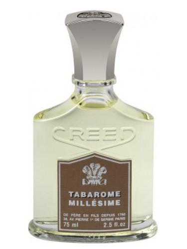 c55c3da17 Tabarome Creed cologne - a fragrance for men 2000