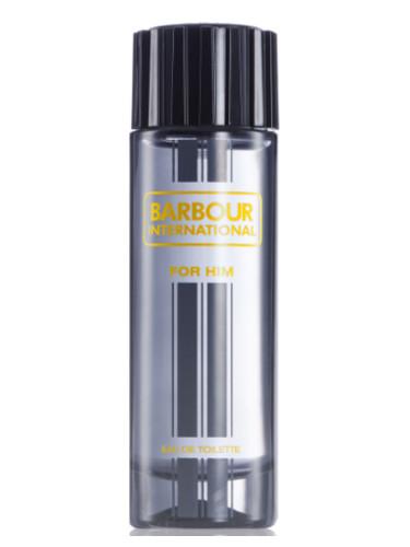 Barbour International For Him Barbour cologne - a fragrance for men 2015 32e4e27e0fa8