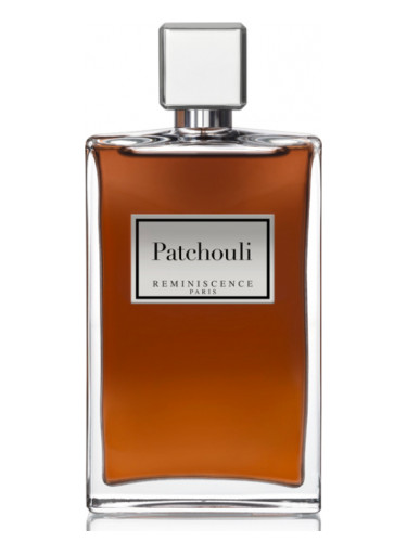 Patchouli Reminiscence Perfume A Fragrance For Women 1970