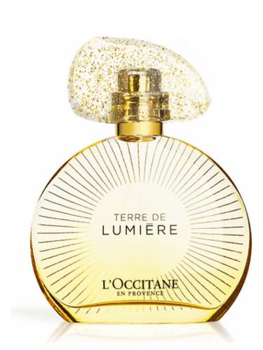 Lumiere De L'occitane Provence Or Pour En Femme Terre Edition ZuPiTOkX