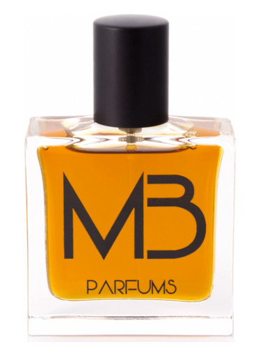 Under The Orange Tree Marina Barcenilla Parfums For Women And Men