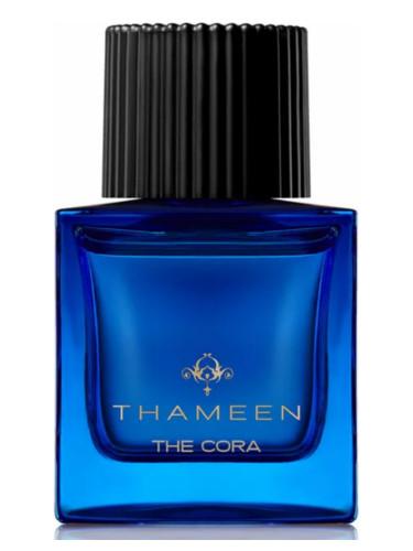 Et 2017 Un Femme Thameen Parfum The Cora Nouveau Pour Homme W29IeDHEYb