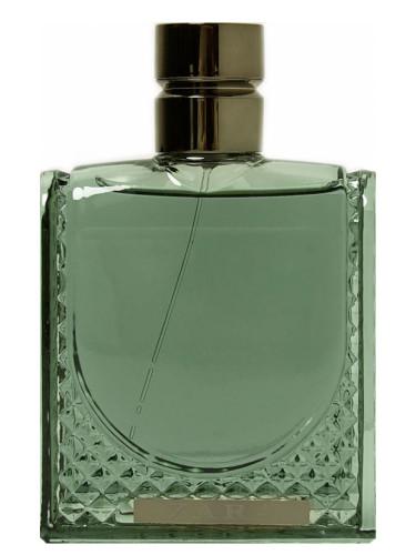 Zara Black Tag Eau De Parfum 2017 Zara одеколон новый аромат для