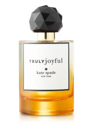 Spade Pour Femme Nouveau Trulyjoyful Kate Parfum Un 2017 rhdCsxtBQ