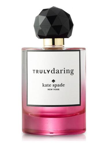 TRULYgracious Kate Spade Parfum ein es Parfum für Frauen 2017