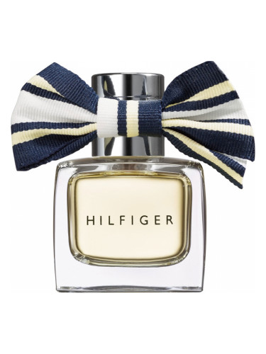 great deals 2017 new list classic Hilfiger Woman Candied Charms Tommy Hilfiger for women
