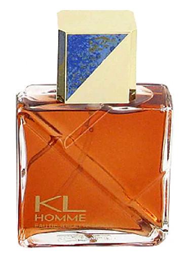 Lagerfeld Parfum Homme Karl 1986 Cologne Un Kl Pour W9IYEDH2