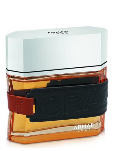 cd738c4e40ddf Craze Armaf cologne - a fragrance for men