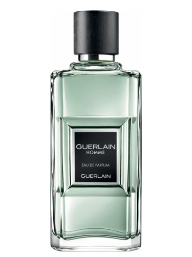Homme Men Guerlain Parfum2016For De Eau zGSMqUVp