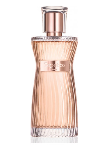 Dance With Repetto Repetto Perfume A New Fragrance For Women 2018