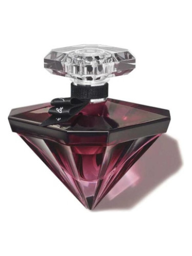 cf7e888c3 La Nuit Trésor à la Folie Lancome perfume - a new fragrance for women 2018