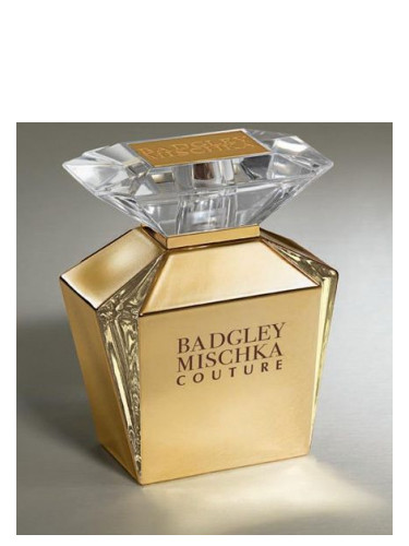 933a23aea Badgley Mischka Couture Badgley Mischka perfume - a fragrance for women 2008